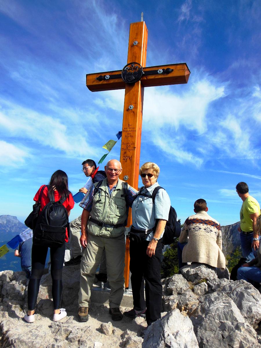 berchtesgaden04
