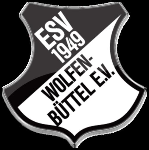 ESV Wolfenbüttel 1949 e.V.